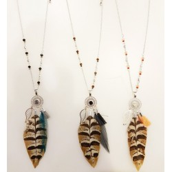 Collier Beads 2